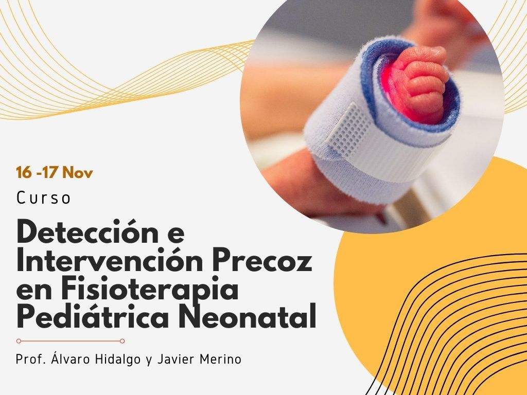 intervencion precoz en psicoterapia