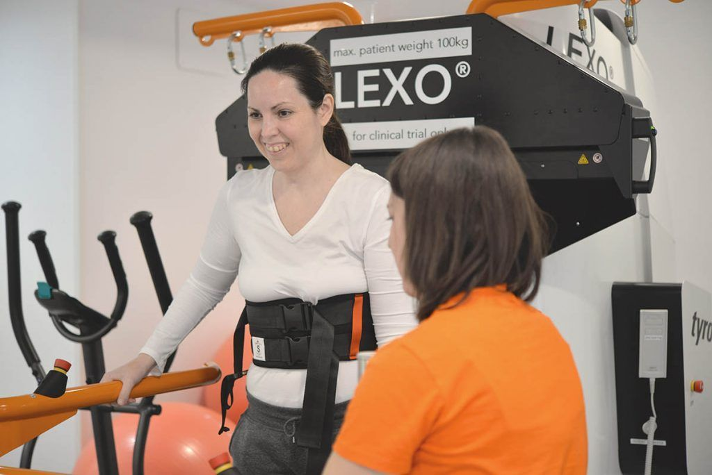 robotica para rehabilitacion.jpg