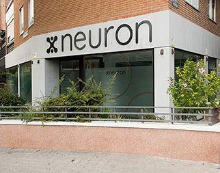 https://neuronrehab.es/como-lo-hacemos/rehabilitacion-neurologica/