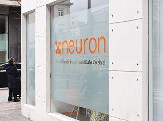 neuron-chamberi-fachada