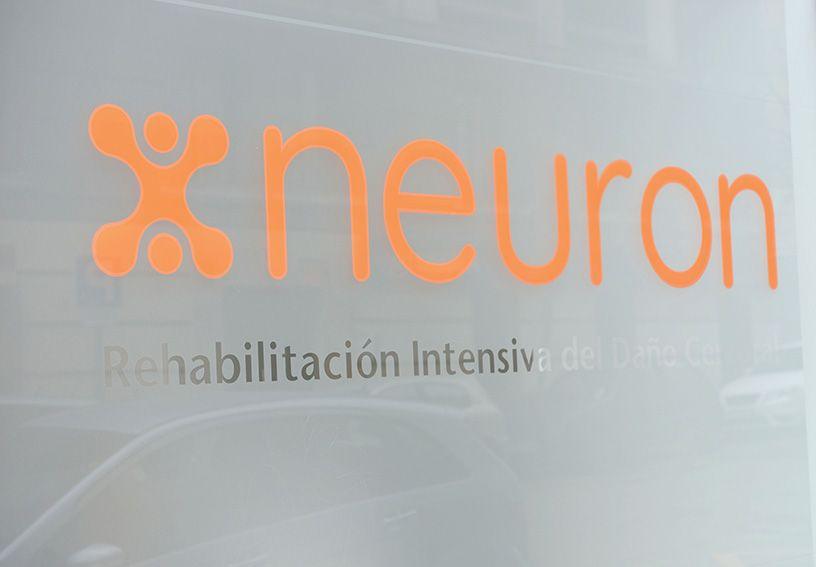 neuron-chamberi-rehabilitacion-intensiva-instalaciones