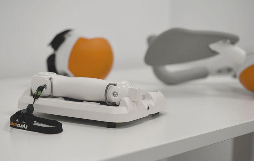 neuron-chamberi-robot-pablo