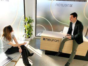 entrevista-sergio-alarcon-rehabilitacion-ictus-seguridad-social