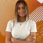 Ana Navarro la responsable de Administración Neuron Valencia