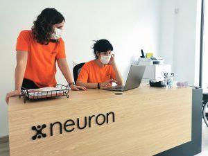 meidoco-rehabilitador-neurorehabilitacion-neuron-valencia