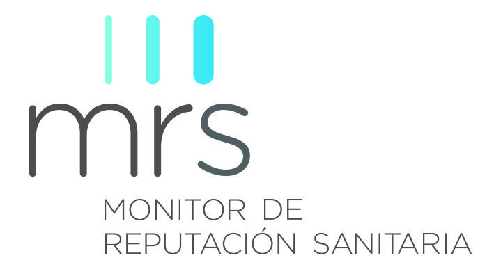 monitor de reputacion sanitaria listado 2020