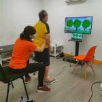 gamificacion en rehabilitacion neurologica