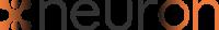 neuron-logo-web.png