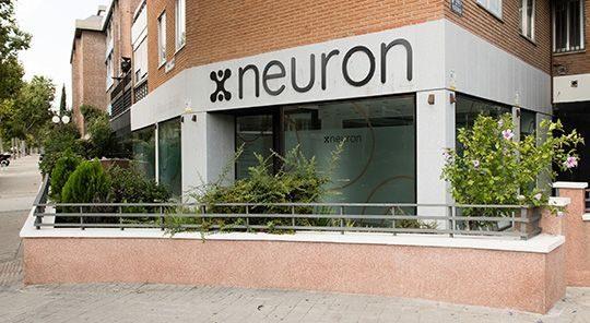 neuron-paseo-habana-fachada