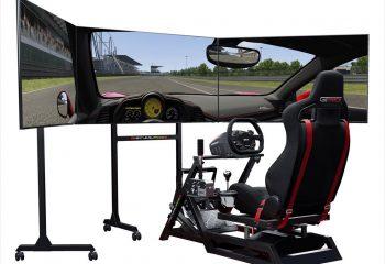 simulador-conduccion-entrenar-tras-ictus